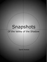 Of the Valley of the Shadow